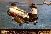 CH-46 KV-107 II - 3 JASDF I BOEING VERTOL