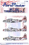 F-84 E THUNDERJETS 86Th FBG DECAL