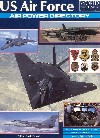 US AIR FORCE AIR POWER DIRECTORY BOOK
