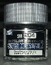 SUPER STAINLESS - MR COLOR SUPERMETALLIC 2 -