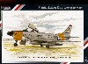 "F-86 L SABRE DOG ""WITH LONG WING"""