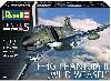 "F-4G PHANTOM II ""WILD WEASEL"" FINAL HISTORY"