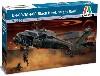 "UH-60 / MH-60 BLACK HAWK ""NIGHT RAID"""