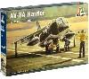 AV-8A HARRIER US ARMY/MARINES