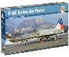 F-5 E SWISS AIR FORCE