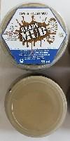 FRESH MUD - READY MUD - LODO FACIL - PASTA ACRILICA 55 ml.