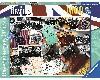 THE BEATLES 1964  1000 PIEZAS - PUZZLE - ROMPECABEZAS